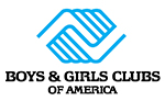 Photo of Boys & Girls Club
