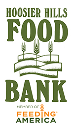 Photo of Hoosier HIlls Food Bank