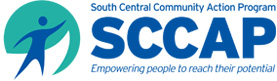 SCCAP Thriving Connections